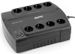ИБП APC BE700G-RS без АКБ