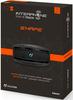 Комплект из 2-х мотогарнитур INTERPHONE SHAPE