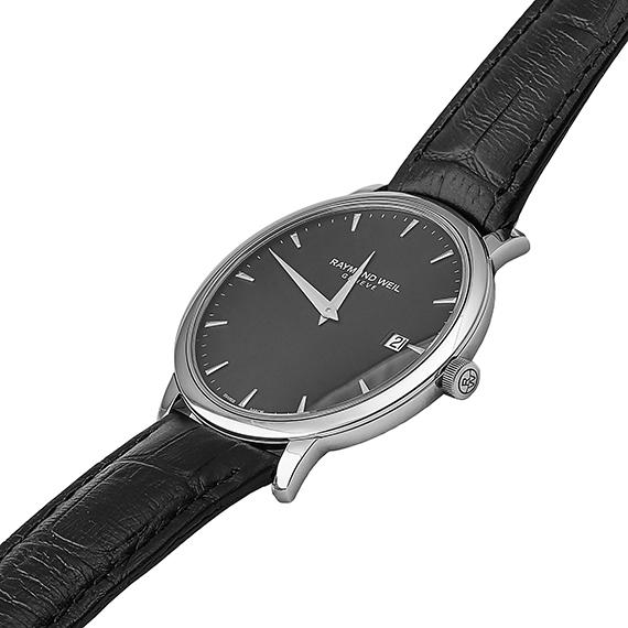 Часы наручные Raymond Weil 5588-STC-20001