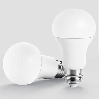 Лампа Xiaomi Phillips Smart Led Bulb (white)