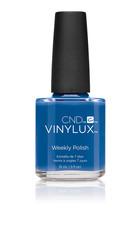 Винилюкс недельный лак CND Vinylux #221 - Date Night 15 мл