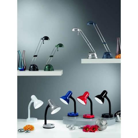 Настольная лампа Eglo BASIC 9228 3