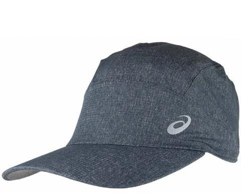 Бейсболка Asics Lightweight Running Cap
