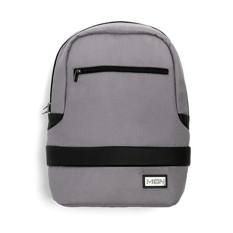 Рюкзак Backpack Stone