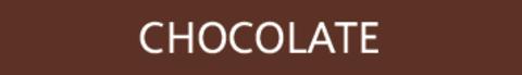 Бумага бархатная самоклеящаяся Sadipal 0,45*10м шоколадный 1 рулон в упаковке