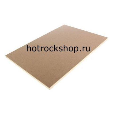 Плита ДВП (ОРГАЛИТ) 3 мм, 2,6 м2