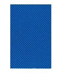 Нетканый фон 3х6м (синий, красный, зеленый, серый, черный)
