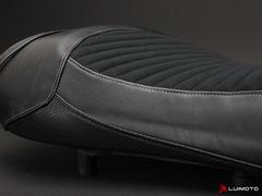 Sport Classic Чехол на сиденье