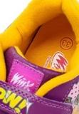Кроссовки Винкс (Winx). Изображение 7 из 8.