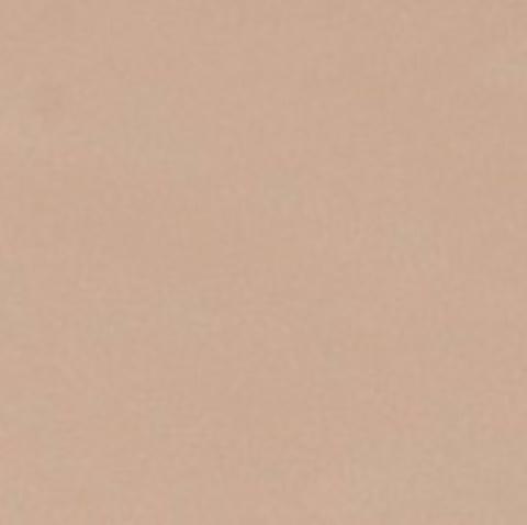 Фоамиран (лист: 60х70см, толщина 0,8 мм) Цвет:светло-коричневый (193-020)