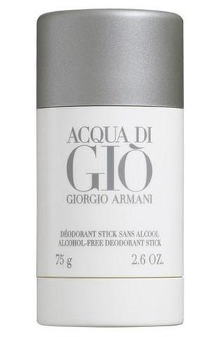 Armani Acqua Di Gio Pour Homme Deodorant stick