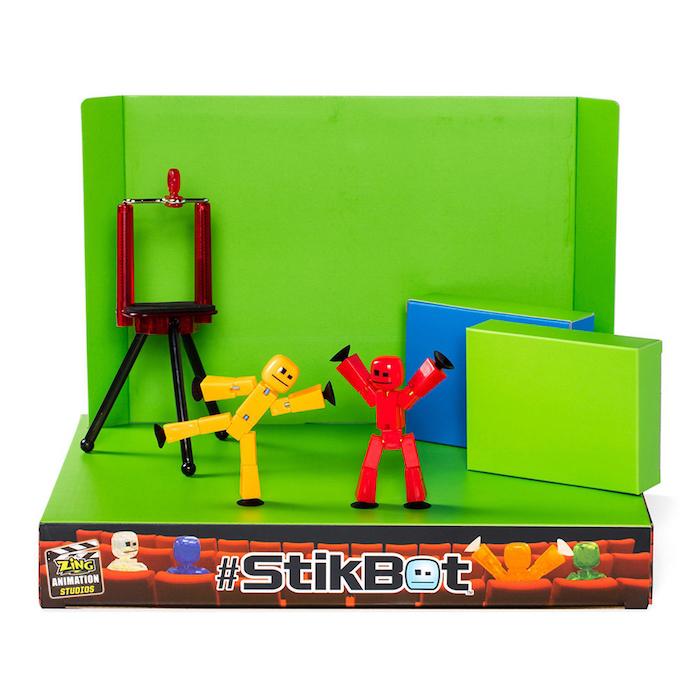 Товары на Маркете Детская анимационная студия Stikbot Stikbot_nabor.jpg