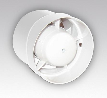 Эра (Россия) Канальный вентилятор Эра PROFIT 6 ВВ D 160 (двигатель на шарикоподшипниках) 21ff7c3d4eb5fa426716653e8e81b120.jpg