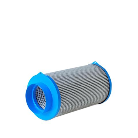 CarbonActive HomeLine Filter 400Z 400/125mm