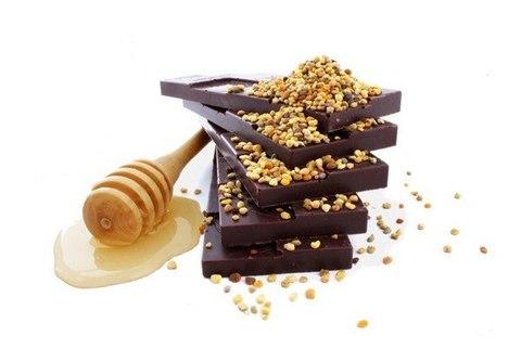 Ароматизатор Скорпио-аромат Шоколад-мёд