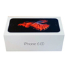 Apple iPhone 6s 64GB Space Gray - Серый Космос