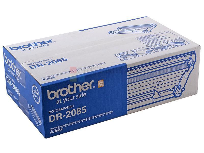DR-2085