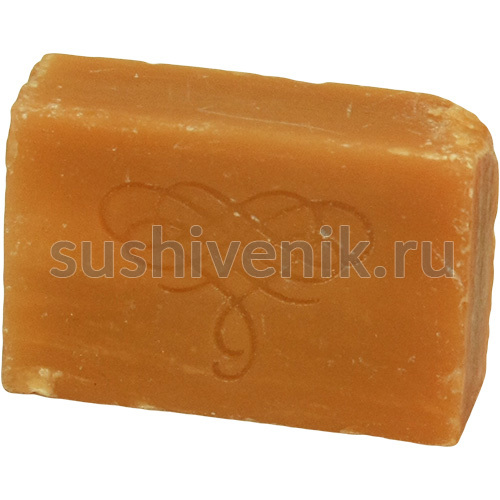 Мыло оливковое с лавром