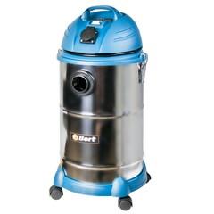 Пылесос универсальный Bort BSS-1530N-Pro