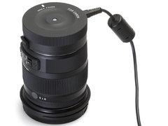 Док-станция Sigma USB Dock для объективов с байонетом Nikon F