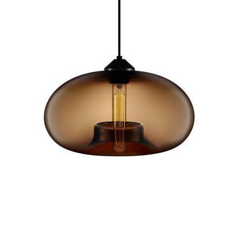 Подвесной светильник копия AURORA by Niche Modern