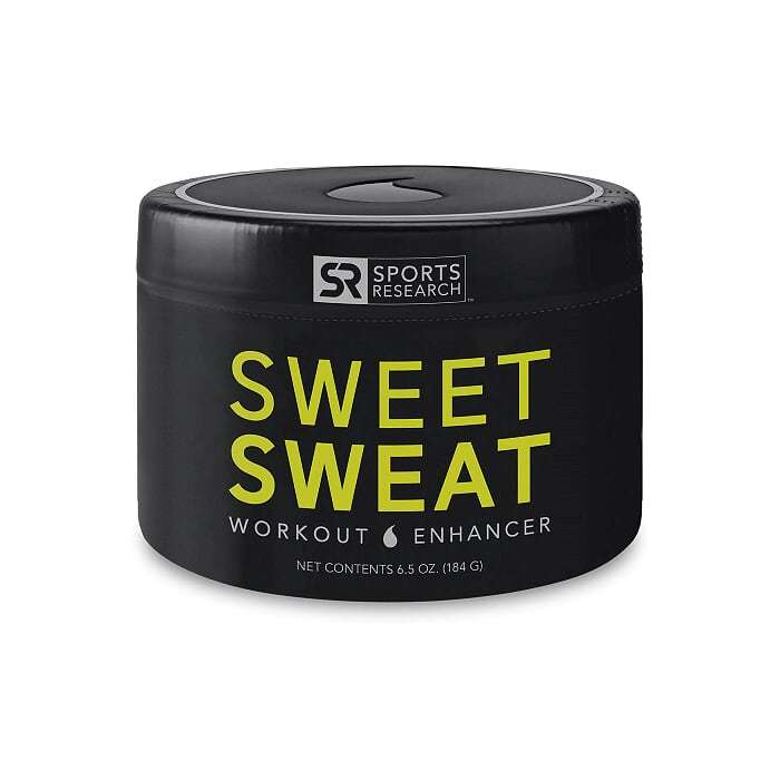 SSSJ0007-Maz-Sweet-Sweat-Jar-(184-gr)-1.jpg