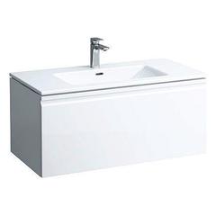 Мебель для ванной  Laufen Pro S 100x50 8.6096.6.463.104.1