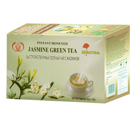 https://static-ru.insales.ru/images/products/1/4991/136196991/jasmine_instant_tea.jpg