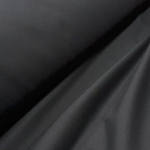 Блэкаут 75-80% графитовый оптом.