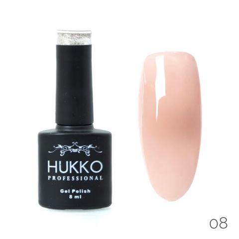 Hukko Professional Камуфляж для френча 08