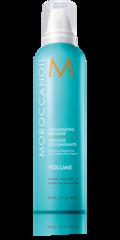 Moroccanoil Volumizing Mousse - Мусс для объема