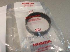 Втулки скольжения (направляющие) вилки Honda XR250 93-04 51424-KZ1-671