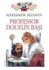 Professor Douelin Başı