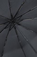 Зонт мужской автомат ТРИ СЛОНА 910 фото 4