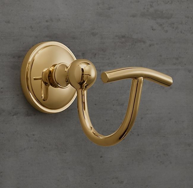 Крючки Крючок для одежды R30 prod10310347_E510872128_TQ_CC.jpeg