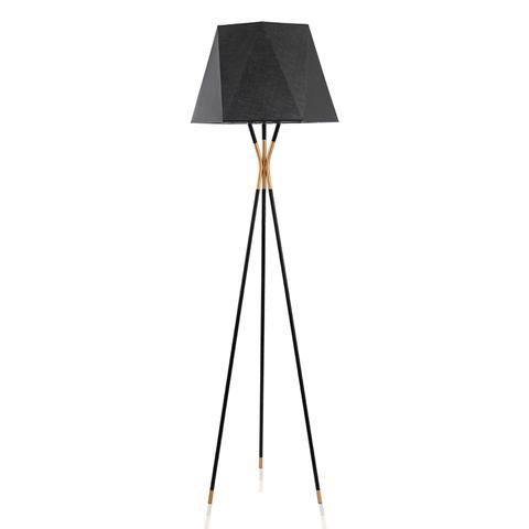Напольный светильник Trinagar by Light Room