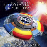 Electric Light Orchestra / All Over The World - The Very Best Of (CD)