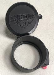 Крышка для прицела 10 eye - 38,5 mm