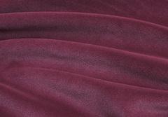Велюр Prima sangria (Прима сангриа)