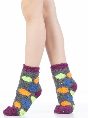 Детские носки 3312 Hobby Line