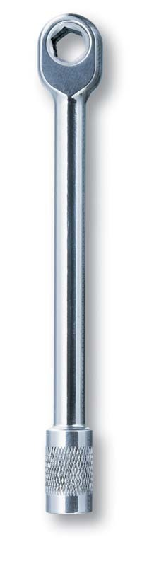 Ключ-трещотка для мультитула Victorinox (3.0304) - Wenger-Victorinox.Ru