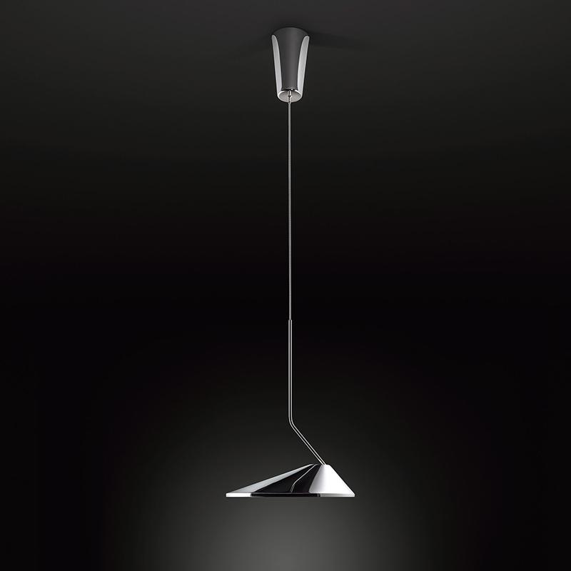 Подвесной светильник Bover Nón Lá