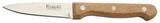 Нож для овощей 93-WH1-6.2