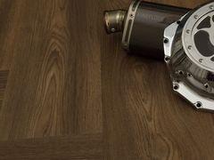 Виниловый ламинат Fine Floor 1807 Gear Брно