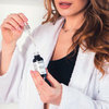 Гель для лица Hyaluronic Acid Gel Joko Blend 30 мл (2)