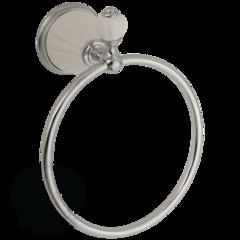 Кольцо Migliore Olivia ML.OLV-60.608.BI.CR хром