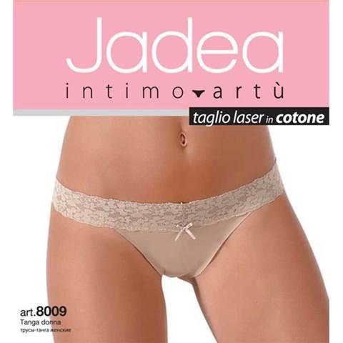 Трусы 8009 Jadea
