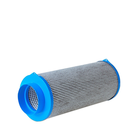 CarbonActive HomeLine Filter 500Z 500/125mm