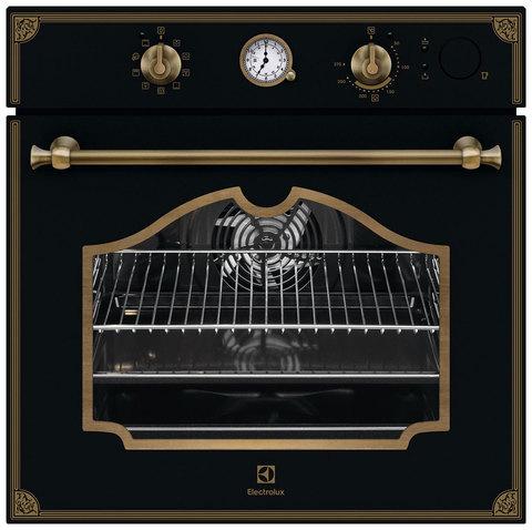 Духовой шкаф Electrolux OPEB2640R