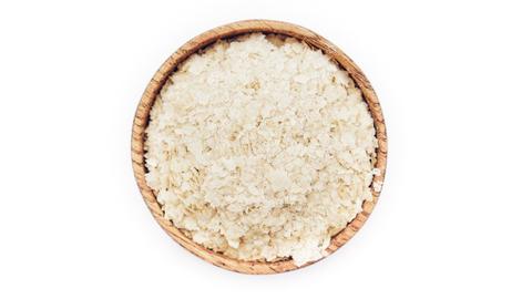 Сырные дрожжи (Nutritional yeast) NOOCH